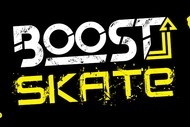 Image for event: Boost Skate