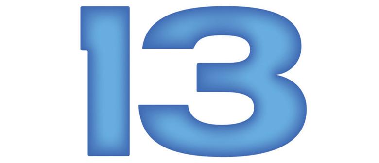 13 - The Musical - Hamilton - ...