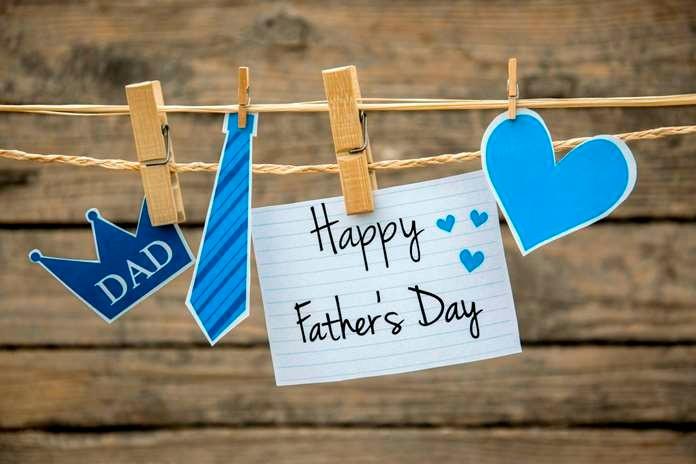 Fathers Day - Hamilton - Eventfinda