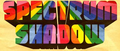 Spectrum Shadow