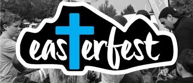 Easterfest 2019