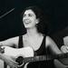 Katie Martucci with Mark Mazengarb & Jess Hindin