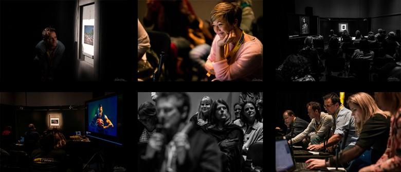 NZIPP Photography Judge Development Workshop - Christchurch