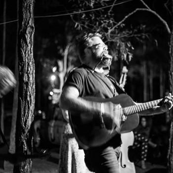 Adam McGrath - Queenstown Winter Festival