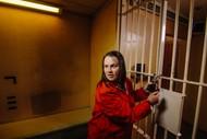 Image for event: Prison Escape