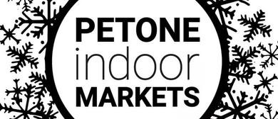 Petone Indoor Markets