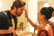 Image for event: Hotel Mumbai