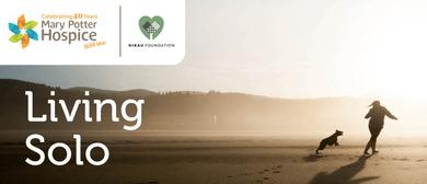 Living Solo: Wellington