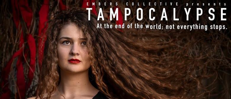 Tampocalypse