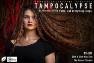 Image for event: Tampocalypse