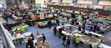 Taupo Hobby Expo