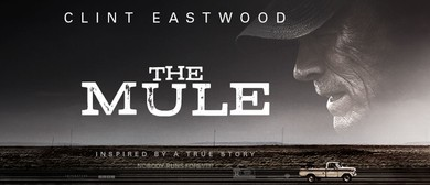 The Mule - Friday Night Film