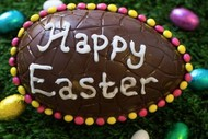 Image for event: Family Easter Animals Cruise