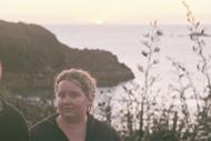 Image for event: Bittercup + Emily Riordan: The Quieter Tour
