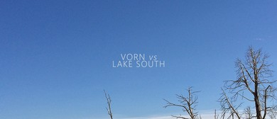 Lake South + Vorn