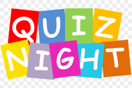 Taradale High School Quiz Night