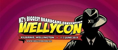 Wellycon