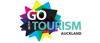 Go With Tourism – NZ Careers Expo