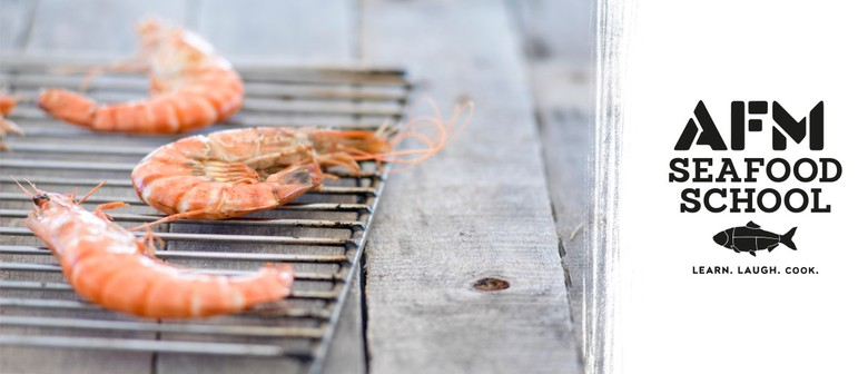 Beer Meets Grill With Beer Match