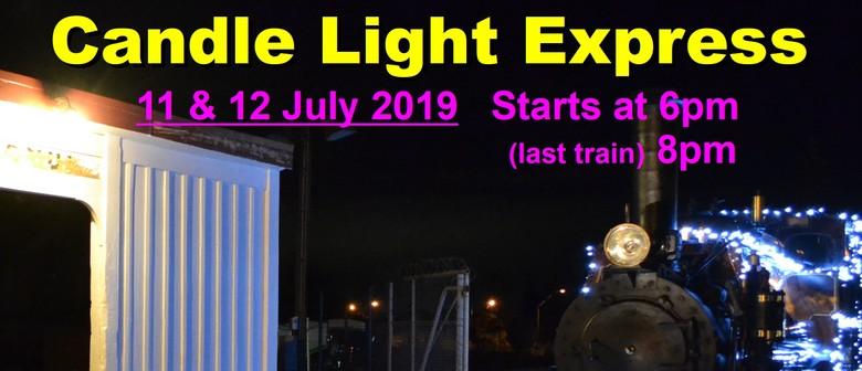 Candlelight Express