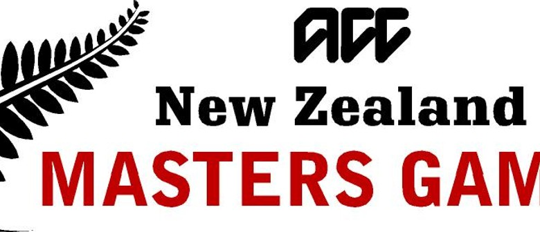 ACC New Zealand Masters Games 2009