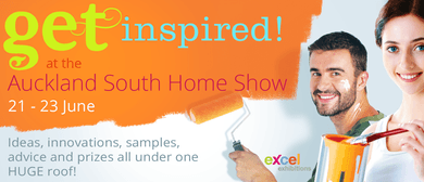 The 2019 Auckland South Home Show