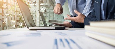 How to Manage Sales Growth In Your Business