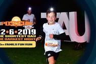 Image for event: The Possum Night Run