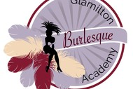 Image for event: Sugar's Showgirls Intermediate Level Burlesque Course