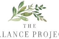 The Balance Project - Self Love & Wellness Workshops
