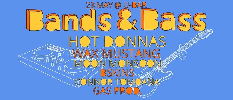 Bands & Bass