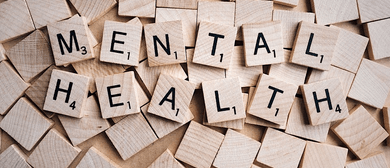 Rethinking Mental Health