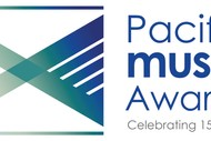 Image for event: 2019 Pacific Music Awards