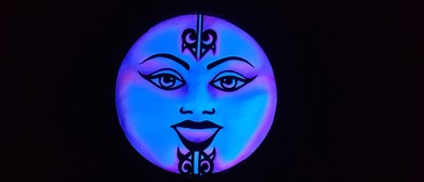 Matariki Glow Show