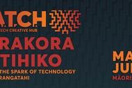 Image for event: M.A.T.C.H: Korakora Matihiko
