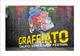 Graffiato - Taupo Street Art Festival
