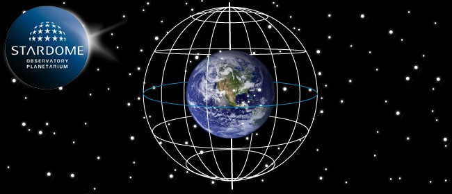 Celestial Navigation