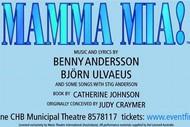 Image for event: Mamma Mia!