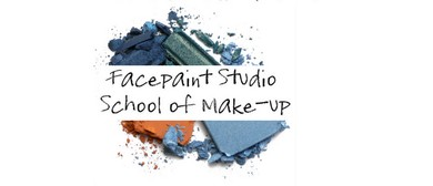Teenage Make-up Workshop