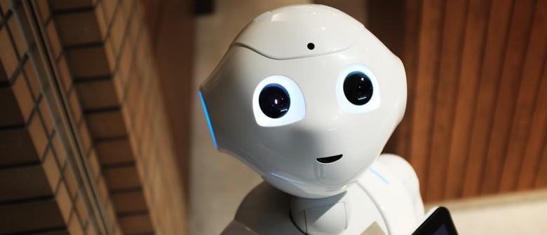 The AI Debates: Education