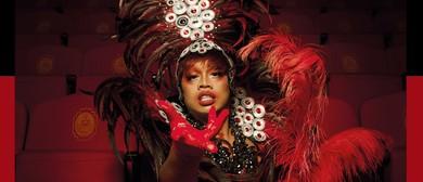 Auckland Live Cabaret Season