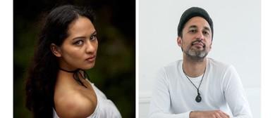 Waiata Taketake with Ed Waaka & Sherydon Ngaropo Te Tai