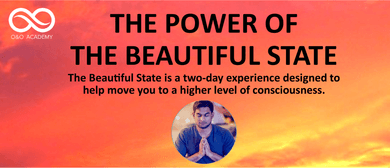 The Power of The Beautiful State