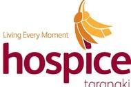 Image for event: Hospice Shop Antiques & Collectibles Auction