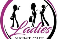 Image for event: Ladies Night