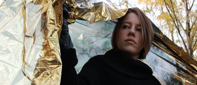 Sister Sessions: Lauren Nottingham
