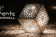 Image for event: Elements of Parnell