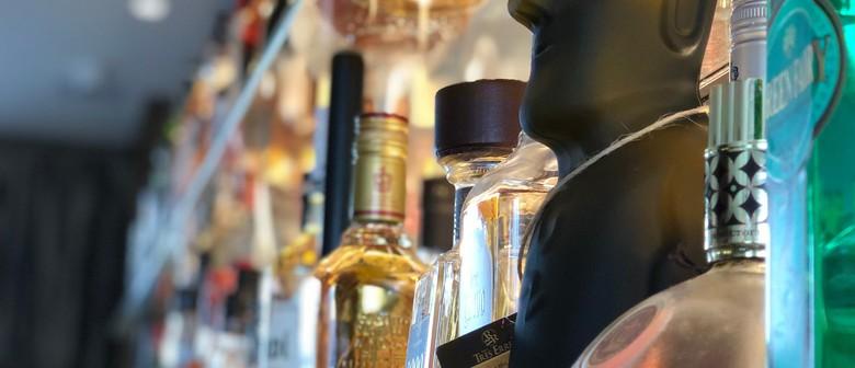 Cocktail Thursday