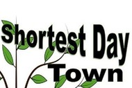 Image for event: Havelock Lions Shortest Day Market