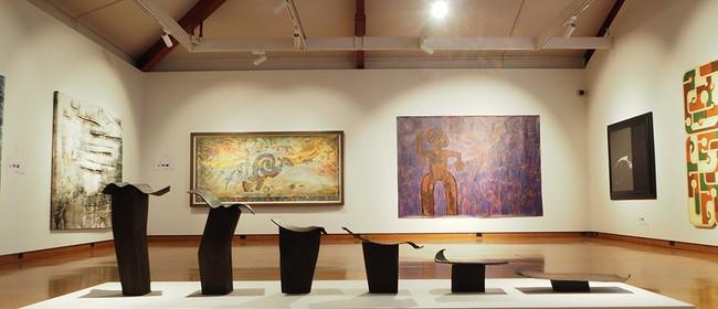 Art Gallery - G1